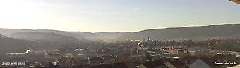 lohr-webcam-24-02-2019-08:50