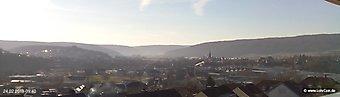 lohr-webcam-24-02-2019-09:40