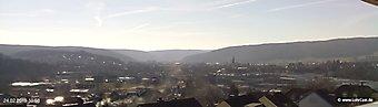 lohr-webcam-24-02-2019-10:50