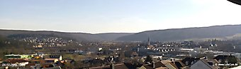 lohr-webcam-24-02-2019-15:00