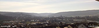 lohr-webcam-25-02-2019-11:40