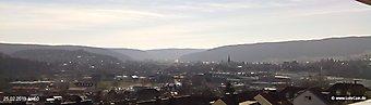 lohr-webcam-25-02-2019-11:50