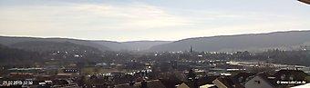 lohr-webcam-25-02-2019-12:30