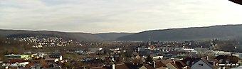 lohr-webcam-25-02-2019-16:30