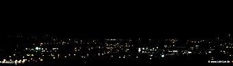 lohr-webcam-25-02-2019-19:10