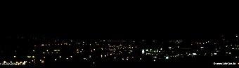 lohr-webcam-25-02-2019-21:30