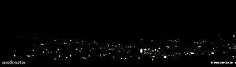 lohr-webcam-26-02-2019-01:20