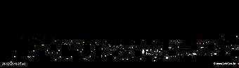 lohr-webcam-26-02-2019-01:40