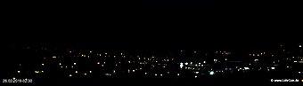 lohr-webcam-26-02-2019-02:30
