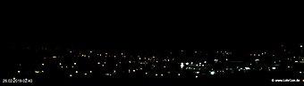 lohr-webcam-26-02-2019-02:40