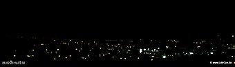 lohr-webcam-26-02-2019-03:30