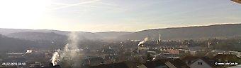 lohr-webcam-26-02-2019-08:50