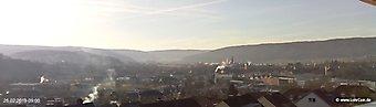 lohr-webcam-26-02-2019-09:00