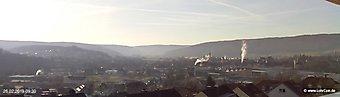 lohr-webcam-26-02-2019-09:30
