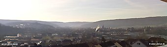 lohr-webcam-26-02-2019-09:50