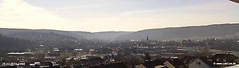 lohr-webcam-26-02-2019-11:10