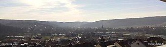 lohr-webcam-26-02-2019-11:50