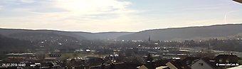 lohr-webcam-26-02-2019-12:00