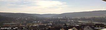 lohr-webcam-26-02-2019-12:10
