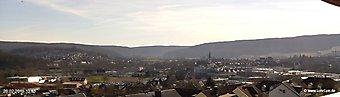 lohr-webcam-26-02-2019-13:40