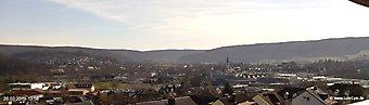 lohr-webcam-26-02-2019-13:50