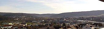 lohr-webcam-26-02-2019-14:20