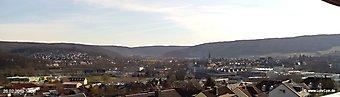 lohr-webcam-26-02-2019-14:30