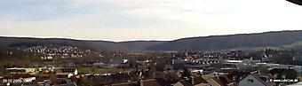 lohr-webcam-26-02-2019-15:20