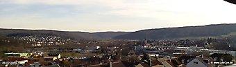 lohr-webcam-26-02-2019-15:30