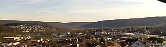 lohr-webcam-26-02-2019-16:20