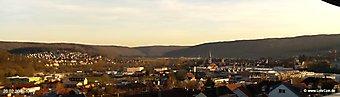 lohr-webcam-26-02-2019-17:10