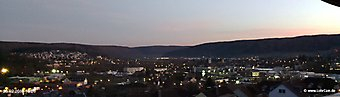 lohr-webcam-26-02-2019-18:20
