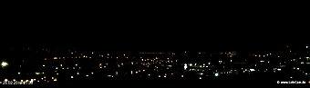 lohr-webcam-26-02-2019-21:30