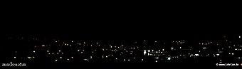 lohr-webcam-26-02-2019-23:20