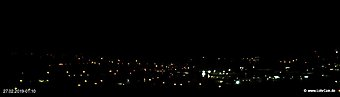 lohr-webcam-27-02-2019-01:10