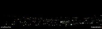 lohr-webcam-27-02-2019-01:30