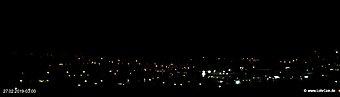 lohr-webcam-27-02-2019-03:00
