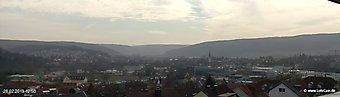 lohr-webcam-28-02-2019-12:50