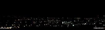 lohr-webcam-28-02-2019-21:50