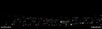 lohr-webcam-28-02-2019-23:30