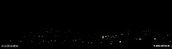 lohr-webcam-01-01-2019-02:30
