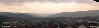 lohr-webcam-01-01-2019-09:30