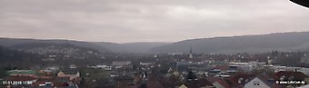 lohr-webcam-01-01-2019-11:50