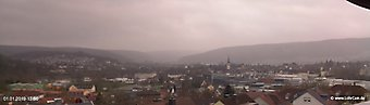 lohr-webcam-01-01-2019-13:50