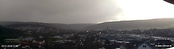 lohr-webcam-02-01-2019-11:40