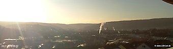 lohr-webcam-03-01-2019-09:40