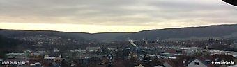 lohr-webcam-03-01-2019-10:30