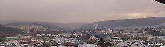 lohr-webcam-03-01-2019-12:10