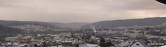 lohr-webcam-03-01-2019-12:30