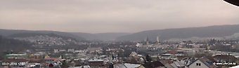 lohr-webcam-03-01-2019-12:50